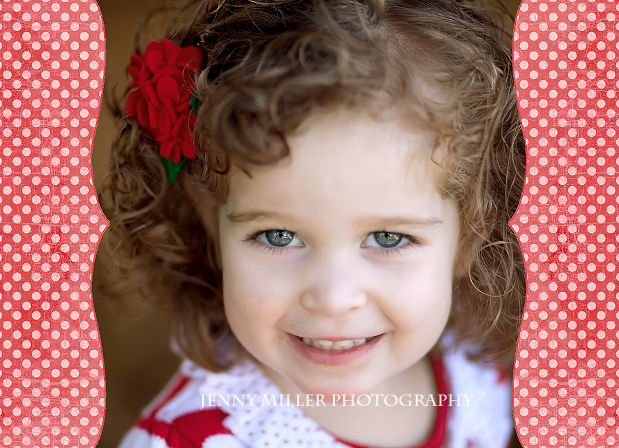 Happy Valentines Day l The Woodlands Photographer » The Woodlands ...