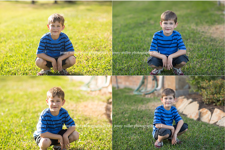the woodlands photographer