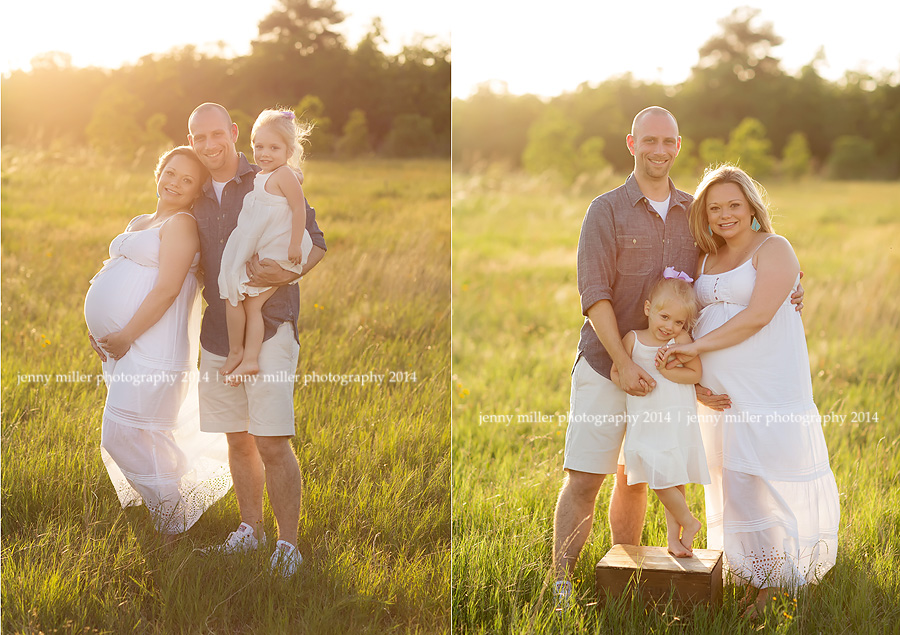 family maternity the woodlands
