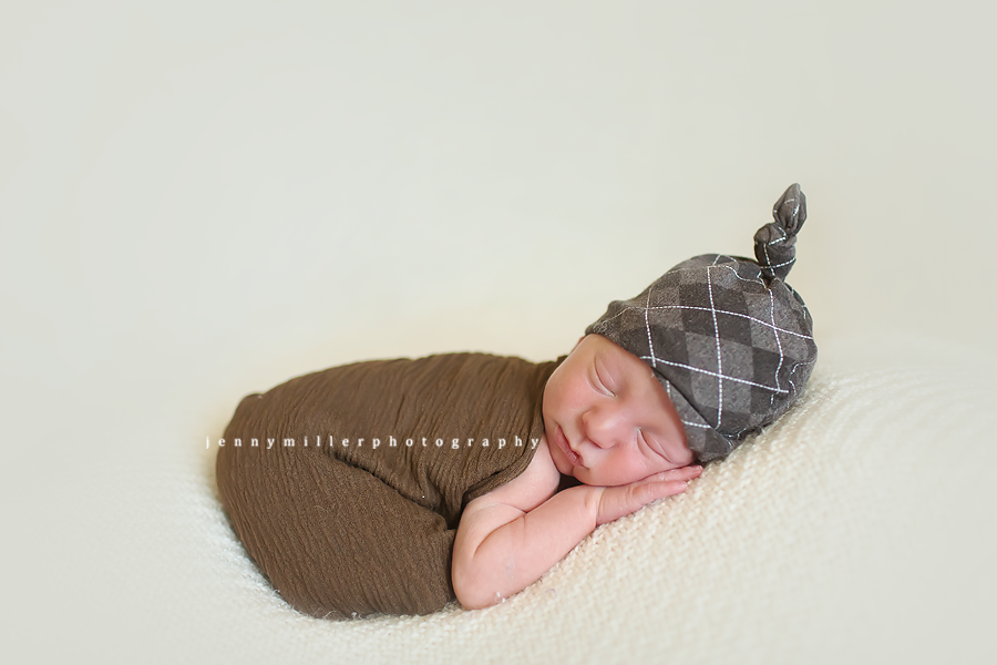newborn_photographer_houston