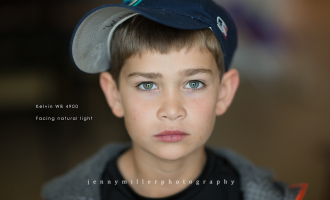 san antonio natural light photographer
