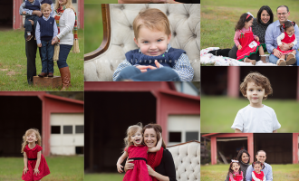 New Braunfels Family Photographer | Jenny Miller Photography | www.jennymillerphoto.com