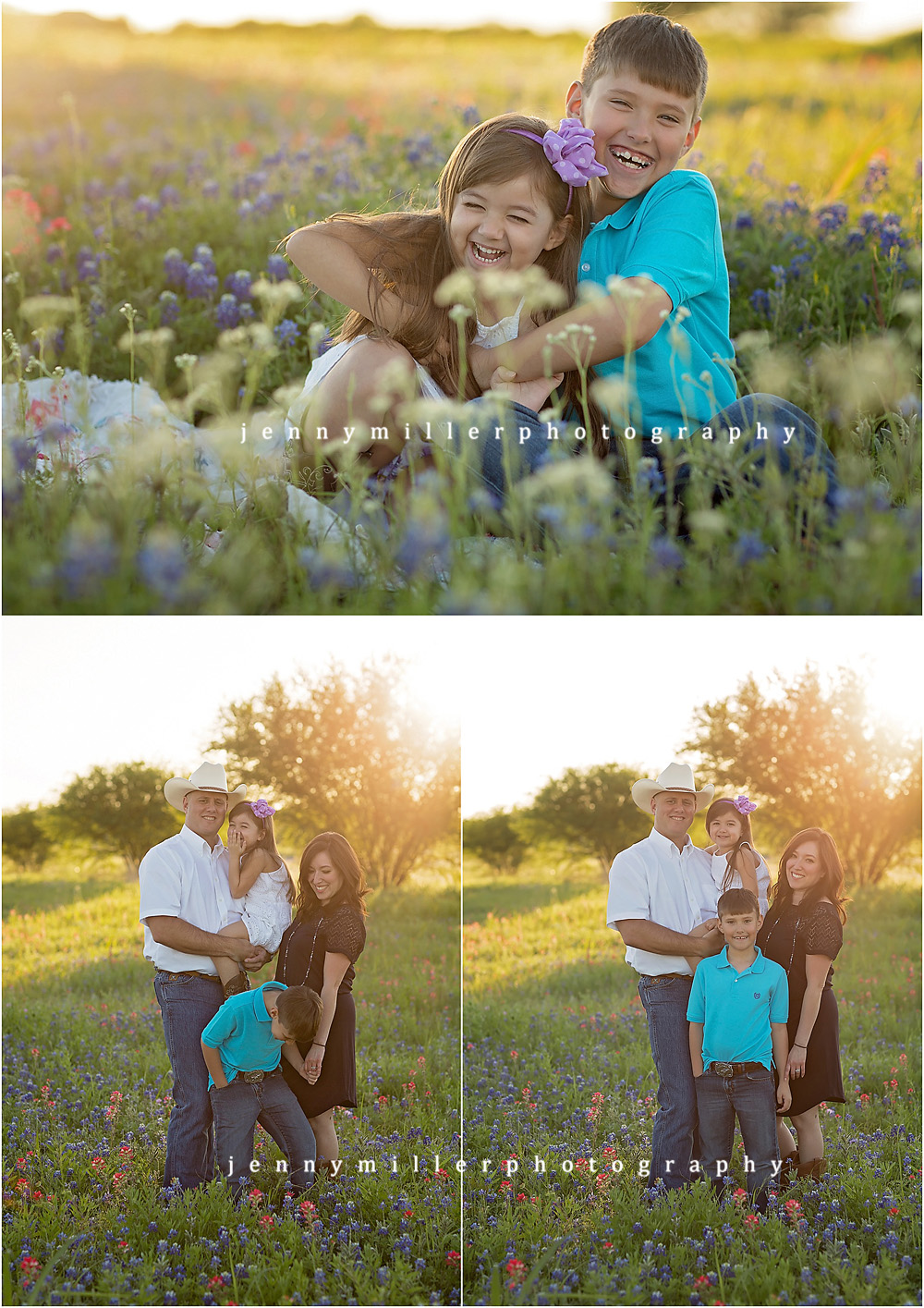 helotes single parents Helotes, texas our lady of guadalupe catholic church 13715 riggs road, po box 639, helotes, 'rx 78023 families, single parent.