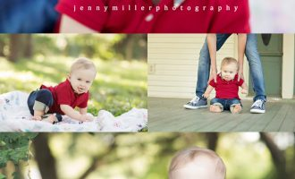 san antonio child photographer | Jenny Miller Photography | www.jennymillerphoto.com
