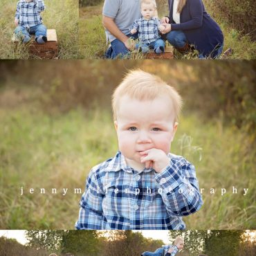 Houston Family Photographer | Jenny Miller Photography | www.jennymillerphoto.com