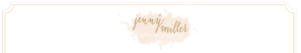 The Woodlands, Spring, Conroe, Tomball, Houston – Family, children, newborn and bridal portraits logo